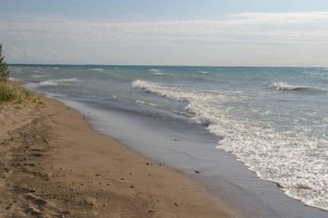 cottages-for-sale-lake-huron